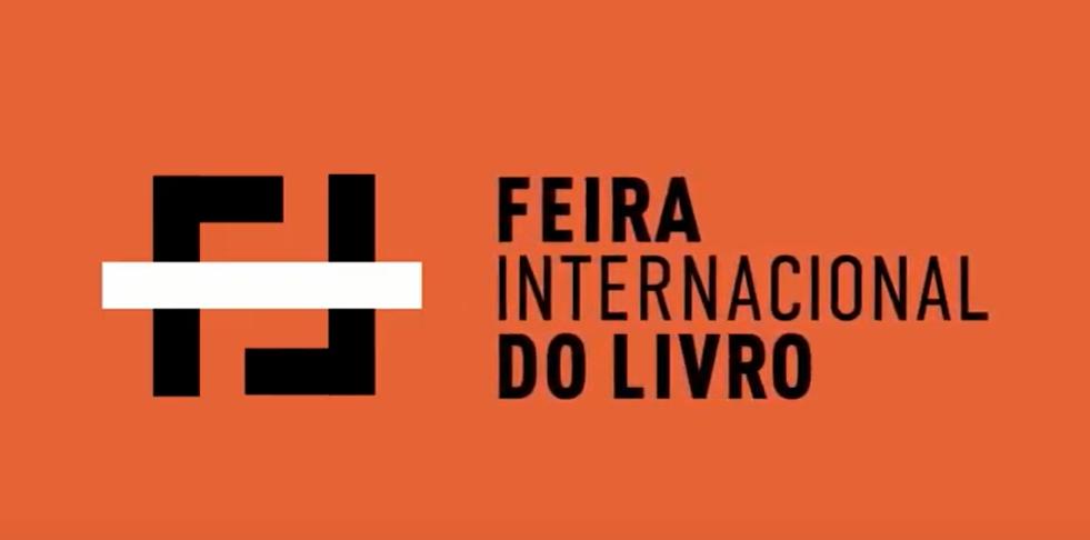 20ª FIL | Crédito: Divulgação
