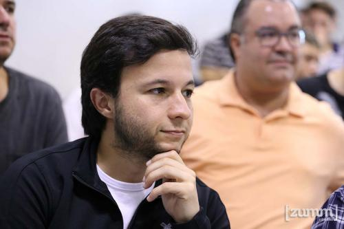 Daniel José