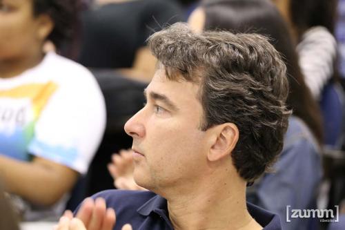 Rodrigo Biagi