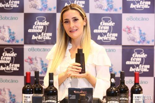 Evelyn Bandeca