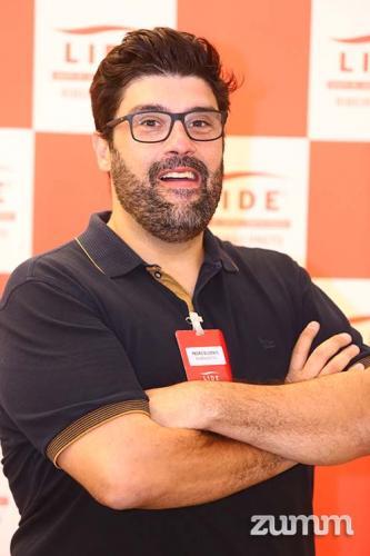 Pedro Eugenio