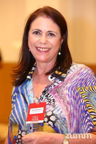 Ruth Machado