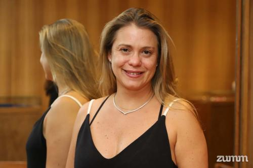 Melissa Penha