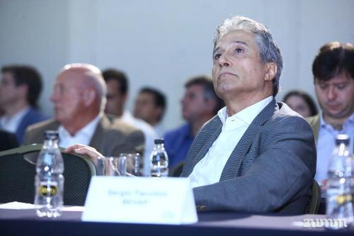 Sergio Facchini