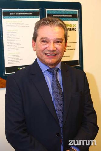 Raimundo Nonato Leite Pinto
