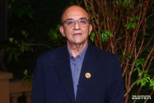 Carlos Roberto Ferriani