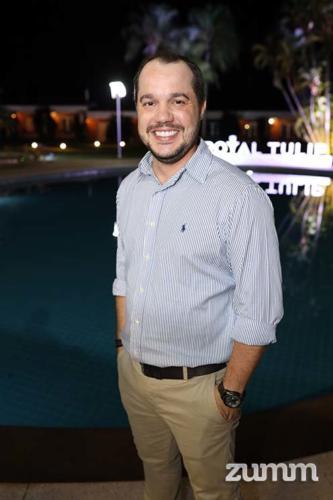 Rafael Facioli Vieira