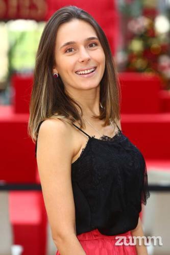Carol Pajaro