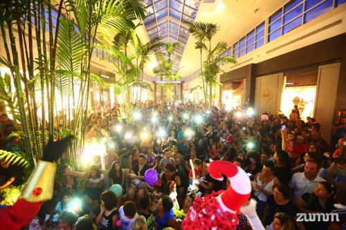 Natal Iguatemi Ribeirão Preto