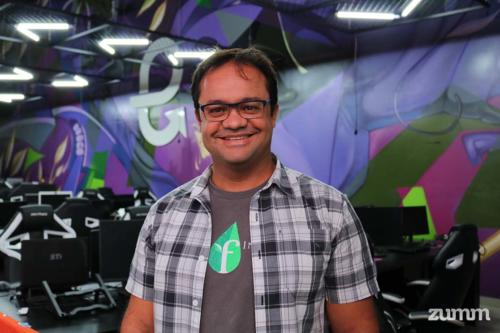 Clayton Guimarães