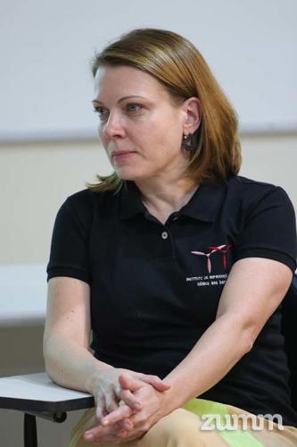 Ana Karina Bartmann