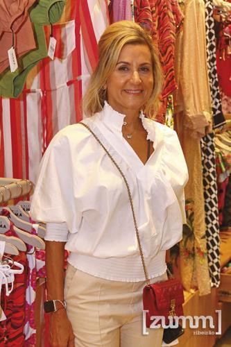 Adriana Coselli