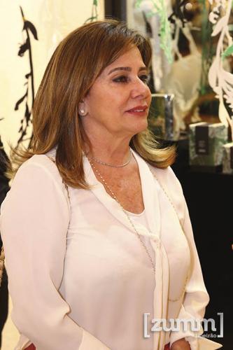 Ana Márcia Silveira