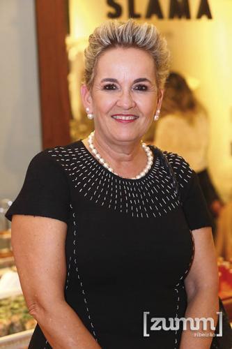 Lucila Junqueira