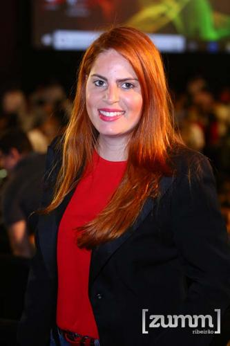 Alessandra Grigoleto