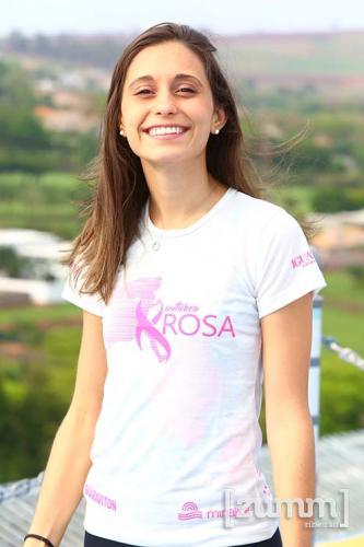 Milena Guimarães