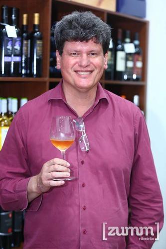 Guilherme Bustamante