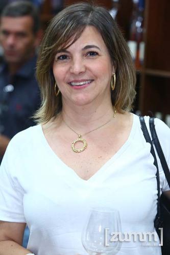 Regina Conti