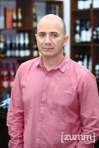 Sérgio Musolino