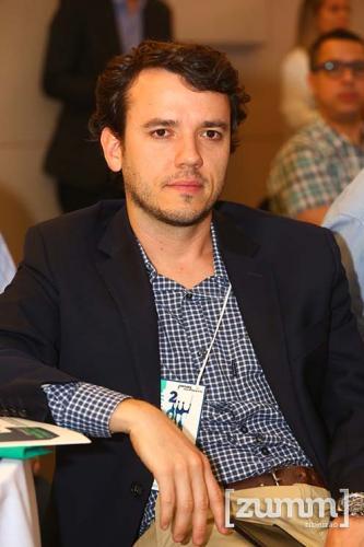 Eduardo Daltro