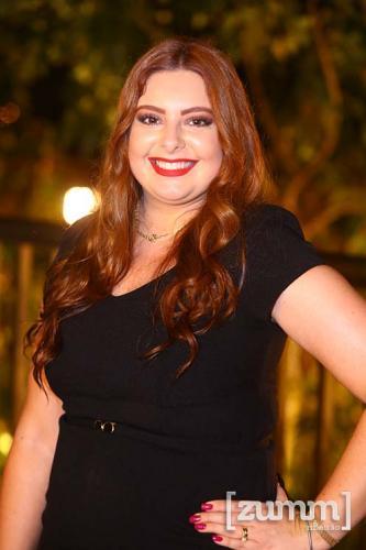 Luciana Zanandrea Pedrilli