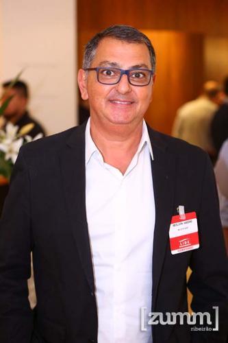 Adilson Haddad