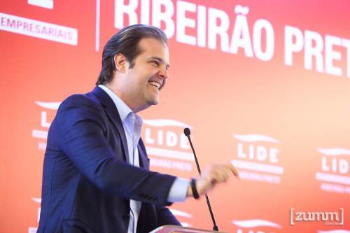 Fabio Fernandes