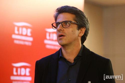 Marcelo Bazzali