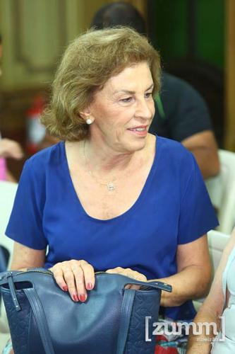 Mariana Jabali