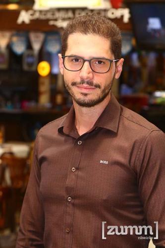 Orlando Pessoti