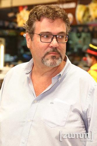 Wagner Martins