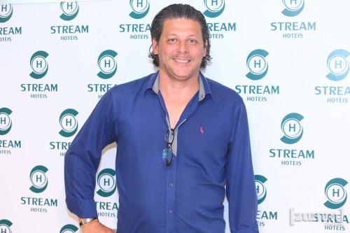 Caio Benites