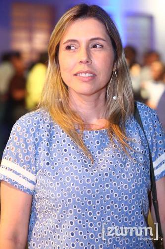Juliana Rangel