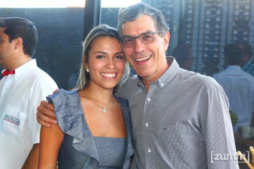 Ana Carolina e Joao Paulo Fortes Guimarães