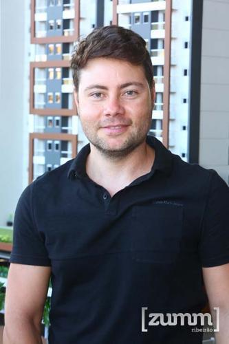 André Paterlini