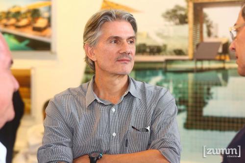 André Pessoa