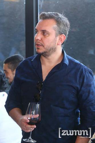 Daniel Viziack