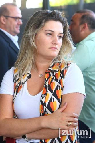 Isabela Menoia