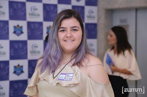 Ana Gabriele Rodrigues