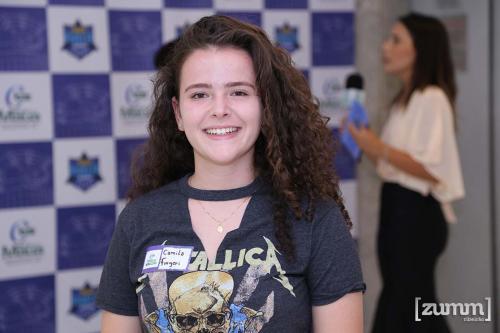Camila Frugeri