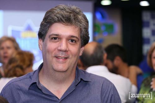 Eduardo Cicconi