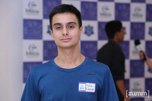 Fabio Eduardo