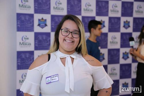Gabriella Soares