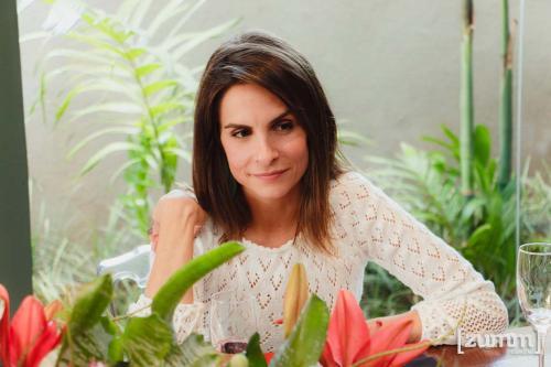 Stellinha Santini