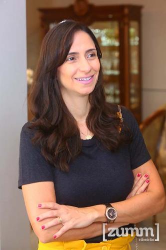 Carla Zampini