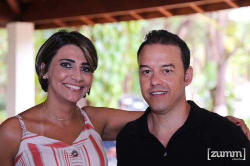 Teresa Cristina de Souza Leandro Amoroso Silva
