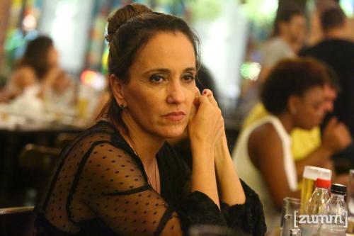 Eliane Haddad