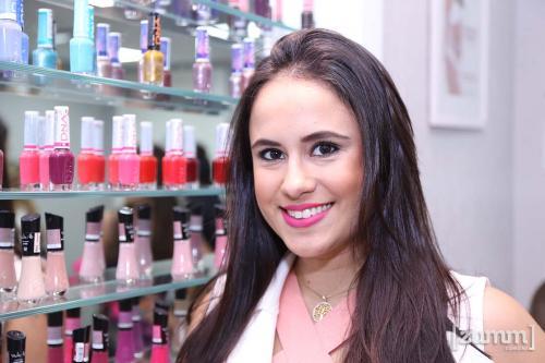 Maria Balbão