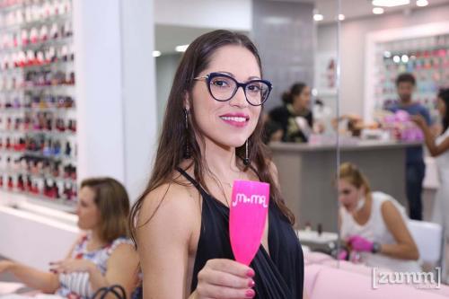 Regiane Cruz