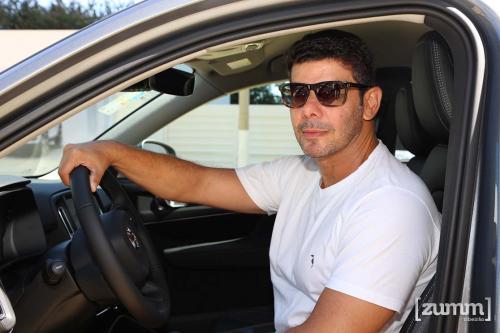 André Luis Cestari